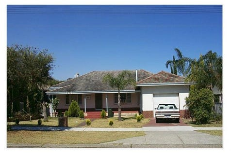 "184 French Street, Tuart Hill, 6060, North East Perth - House / ""  R40 ITALIAN STALLION "" / Garage: 1 / $1"