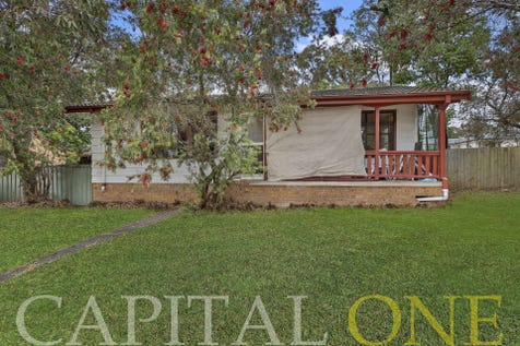 7 Nathan Place, Lake Haven, 2263, Central Coast - House / DO NOT MISS OUT ON THIS HOME!!! / Air Conditioning / Toilets: 1 / $420,000