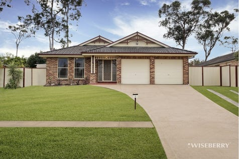 8 Hamlyn  Road, Hamlyn Terrace, 2259, Central Coast - House / ROOM FOR THE WHOLE FAMILY / Garage: 2 / $630,000
