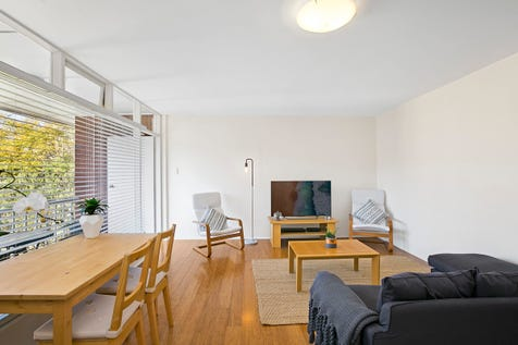 17/67 Foamcrest Avenue, Newport, 2106, Northern Beaches - Unit / North Facing; Walk to the Beach! / Open Spaces: 1 / P.O.A