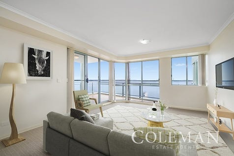 18/190-198 Main Road, Toukley, 2263, Central Coast - Unit / Bow of the Boat Water Views - Iconic Location / Garage: 1 / $475,000