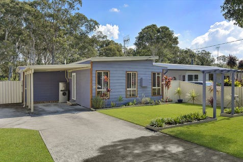 70 Cadonia Road, Tuggerawong, 2259, Central Coast - House / Fully renovated home in a family friendly street / Carport: 1 / $479,000