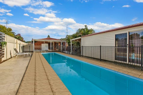 5 Nerissa Road, Erina, 2250, Central Coast - House / Single Level Family Home / Open Spaces: 2 / Air Conditioning / Built-in Wardrobes / P.O.A