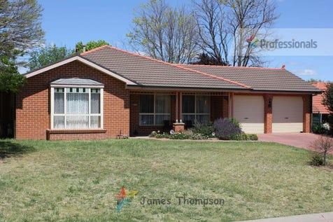 11 Wentworth Drive, Kelso, 2795, Central Tablelands - House / POPULAR MARSDEN ESTATE / Garage: 2 / Ensuite: 1 / Toilets: 2 / $395,000
