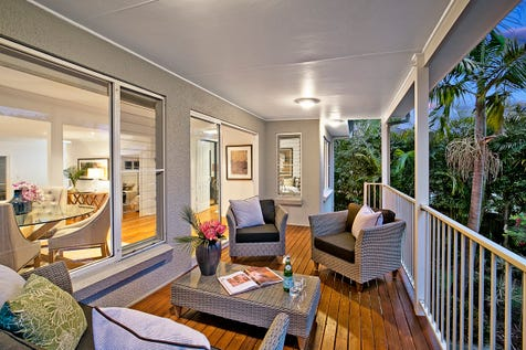 18 Beaconsfield Street, Newport, 2106, Northern Beaches - House / What's Not To Love? / Carport: 1 / P.O.A