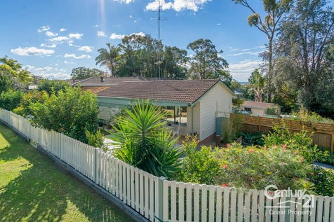 23 Jeannie Crescent, Berkeley Vale, 2261, Central Coast - House / Such A Delight / Carport: 1 / Garage: 1 / Toilets: 1 / $540,000