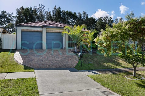 32 Irving Court, Hamlyn Terrace, 2259, Central Coast - House / YOUR NEW FAMILY HOME! / Garage: 2 / P.O.A