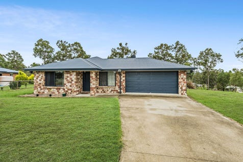2-6 Pelsart Place, Jimboomba, 4280, Logan - House / LIVE in it. INVEST in it. Choice is yours... / Garage: 2 / P.O.A