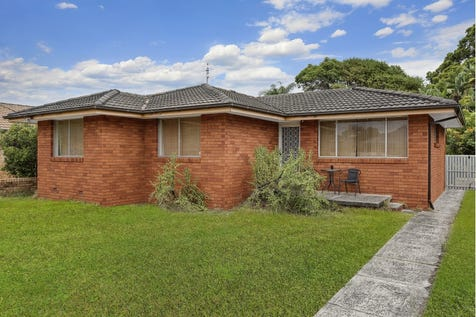 57 Cogra  Road, Woy Woy, 2256, Central Coast - House / PRIME OPPORTUNITY – 1416 SQM – WALK TO WOY WOY CBD / Garage: 1 / $790,000