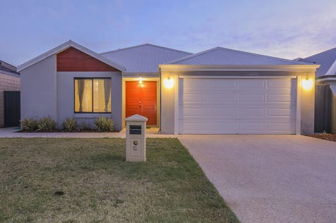 12 Calendia Way, Dayton, 6055, North East Perth - House / This property won't last! Get in quick! / Fully Fenced / Garage: 2 / Remote Garage / Air Conditioning / Built-in Wardrobes / Pay TV Access / Ensuite: 1 / $479,000
