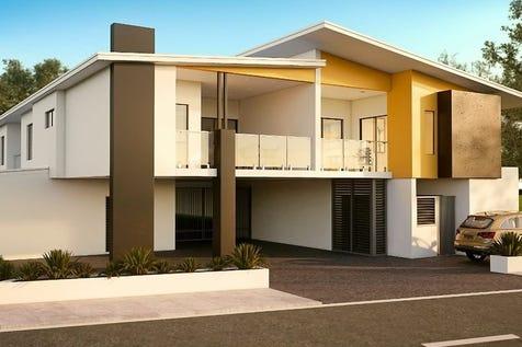 Unit 11/15 Gartrell Street, Midland, 6056, North East Perth - Apartment / GARTRELL GARDENS / Carport: 1 / $339,000