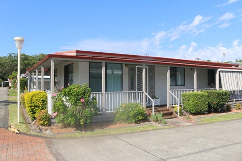 181/2 Evans Road, Canton Beach, 2263, Central Coast - House / RETIRING IN STYLE / Garage: 1 / $279,000