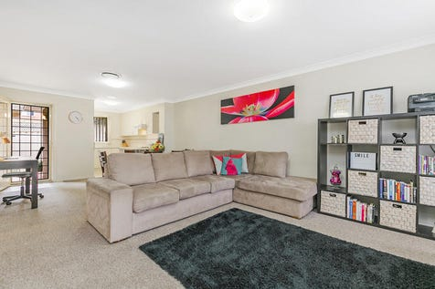 2/37 Melbourne Street, East Gosford, 2250, Central Coast - Townhouse / Absolutely Outstanding Value In Caroline Bay / Garage: 1 / Built-in Wardrobes / Dishwasher / Toilets: 2 / $575,000