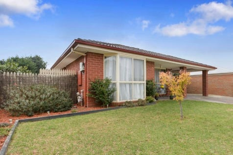 51 Hyperno Way, Mount Martha, 3934, Mornington Peninsula - House / Welcome Home / Carport: 1 / Open Spaces: 1 / $625,000