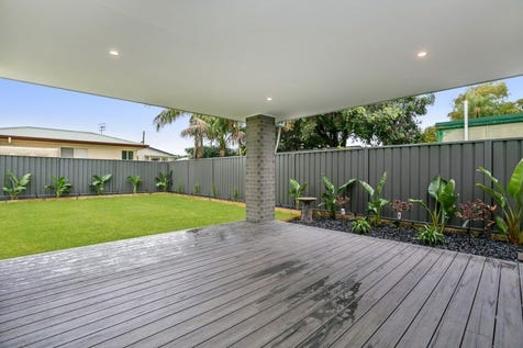 69a Osborne Avenue, Umina Beach, 2257, Central Coast - House / Brand New Luxury Residence ! / Garage: 2 / P.O.A