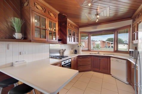 13 Alexander Avenue, Bateau Bay, 2261, Central Coast - House / Selling with Blake & Craig! / Garage: 2 / $748,000