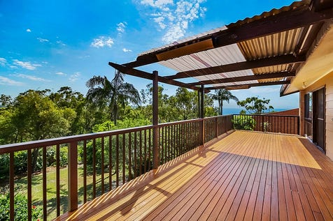 79 Beachview Esplanade, Macmasters Beach, 2251, Central Coast - House / MacMasters Beach Charmer / Balcony / Carport: 1 / Garage: 1 / Air Conditioning / Built-in Wardrobes / P.O.A