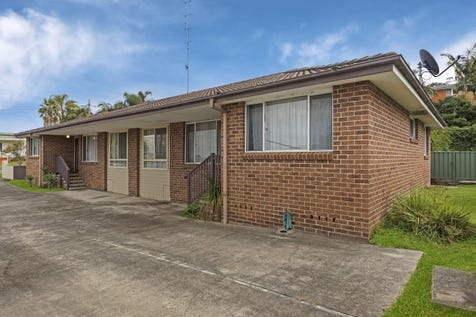 2 Arthur Drive, Wyong, 2259, Central Coast - House / 2 Villas on One Title / $660,000