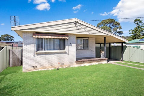 56 Pozieres Avenue, Umina Beach, 2257, Central Coast - House / Council Approved House and Granny Flat / Garage: 3 / $790,000