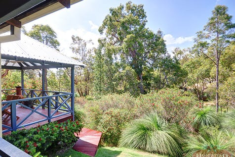 185 Wandu Road, Swan View, 6056, North East Perth - House / Seclusion and Tranquility / Carport: 2 / $699,000