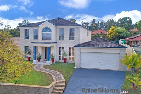 38 Dundonald Road, Hamlyn Terrace, 2259, Central Coast - House / Large Home - Lovely Pool - Low Maintenance.. / Balcony / Swimming Pool - Inground / Garage: 2 / Secure Parking / Air Conditioning / Toilets: 3 / $600,000