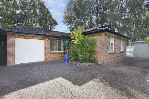 71B Palomar Parade, Toukley, 2263, Central Coast - House / The Perfect Free Standing Duplex / Garage: 1 / Open Spaces: 1 / $449,000