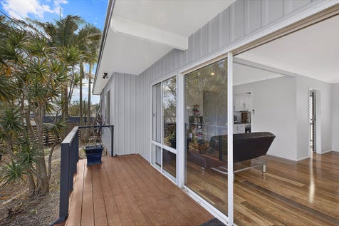21 Edith Street, Gorokan, 2263, Central Coast - House / SIMPLY WILL NOT LAST!! / Garage: 1 / Toilets: 2 / $429,000