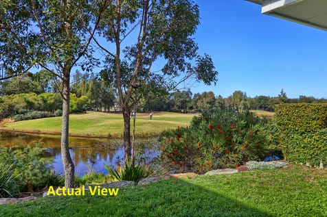 4 Emerald Waters Ave, Wyong, 2259, Central Coast - House / NEW HOME IN THE BEST OF LOCATIONS / Garage: 1 / $699,000