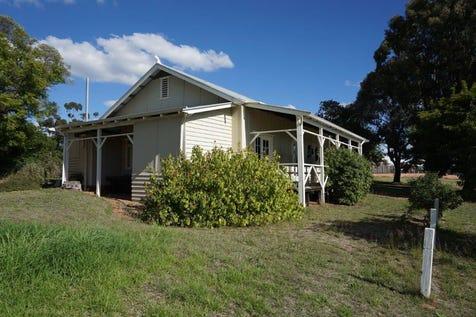 "26 NOLAN AVENUE, Upper Swan, 6069, North East Perth - Other / ""Swan Valley Gem"" / $870,000"