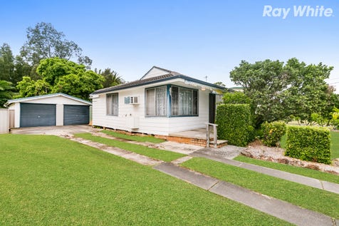 9 Illawong Cl, Davistown, 2251, Central Coast - House / Fantastic Value - Prized Address / Balcony / Swimming Pool - Inground / Garage: 2 / Secure Parking / Air Conditioning / P.O.A