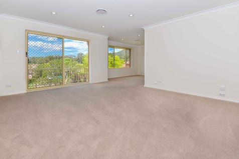 37/6 Tarragal Glen Avenue, Erina, 2250, Central Coast - Retirement Living / + $5,000 Free Fees!* Be quick to inspect this easy access 1st floor unit with the bonus of an attached garage! / Garage: 1 / $585,000