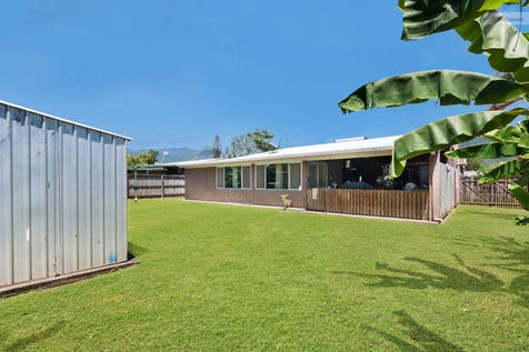 6 Tryal Street, Bentley Park, 4869, Cairns - House / SIDE ACCESS ON 720m2 LAND / Carport: 2 / Air Conditioning / Dishwasher / Living Areas: 2 / P.O.A