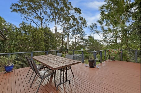 17 Hillcrest Road, Empire Bay, 2257, Central Coast - House / PRIVATE FAMILY HOME – PEACEFUL & PREFERABLE OUTLOOK    / Garage: 2 / Ensuite: 1 / $840,000