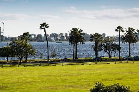 24/126 Terrace Road, Perth, 6000, Perth City - Unit / LOCATION & AMAZING VIEWS / Floorboards / Ensuite: 1 / Toilets: 1 / $440,000