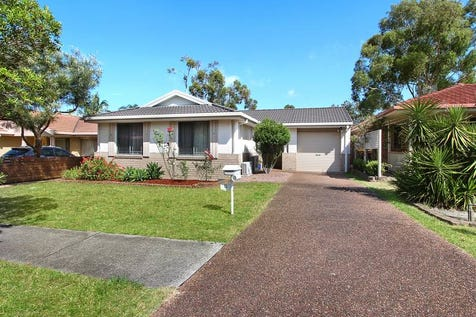 19 Nelmes Road, Blue Haven, 2262, Central Coast - House / Look No Further! / Garage: 1 / Dishwasher / Ensuite: 1 / P.O.A