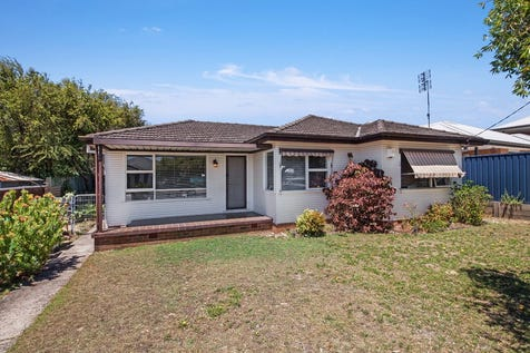 40 Daffodil. Drive, Woy Woy, 2256, Central Coast - House / PREMIER LOCATION WITH DUAL STREET FRONTAGE / Garage: 2 / P.O.A