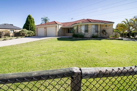 3 Cattlegate Mews, Caversham, 6055, North East Perth - House / Private, Picturesque and Homely. / Garage: 2 / $770,000