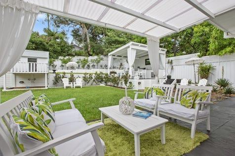 12 Rickard Street, Bateau Bay, 2261, Central Coast - House / AUCTION CANCELLED - UNDER CONTRACT / Garage: 1 / P.O.A