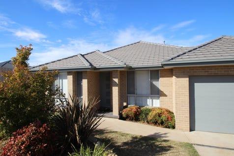 12 Windamingle Place, Orange, 2800, Central Tablelands - House / 12 Windamingle Place / Garage: 2 / $375,000