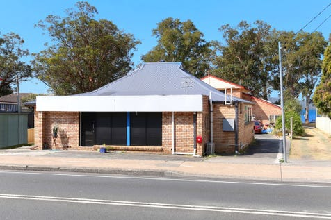 32 Brisbane Water Drive, Koolewong, 2256, Central Coast - House / Rare Opportunity for a Home Business. / Toilets: 2 / $780,000