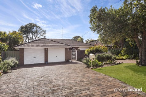 55 Wyong Road, Berkeley Vale, 2261, Central Coast - House / This One's A Real Surprise..... / Garage: 2 / P.O.A