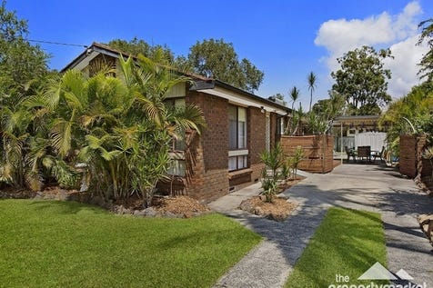 30 Manoa Road, Budgewoi, 2262, Central Coast - House / Close To It All / Carport: 1 / $450,000