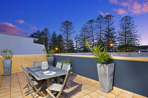 16/49-51 Foamcrest Avenue, Newport, 2106, Northern Beaches - Townhouse / 238sqm Tri-level Townhouse with Private Rooftop Terrace / Open Spaces: 2 / P.O.A