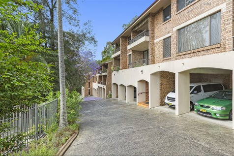 31/62 Beane Street, Gosford, 2250, Central Coast - Apartment / OPPORTUNITY AWAITS / Balcony / Outdoor Entertaining Area / Swimming Pool - Inground / Carport: 1 / Built-in Wardrobes / $430,000
