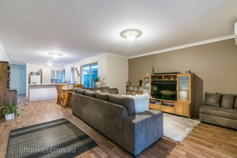 30 Syon Way, Brabham, 6055, North East Perth - House / Modern and Stylish Living in Brabham! / Garage: 2 / Open Spaces: 2 / Secure Parking / Air Conditioning / Toilets: 2 / P.O.A