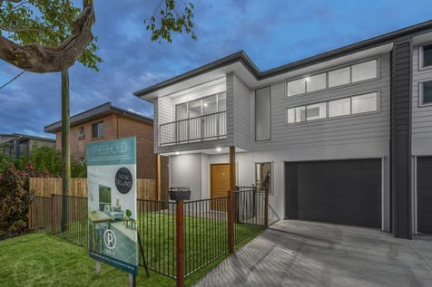 43A Northgate Road, Nundah, 4012, Northern Brisbane - Duplex/semi-detached / No Body Corporate! / Balcony / Outdoor Entertaining Area / Garage: 1 / Built-in Wardrobes / Dishwasher / Ducted Cooling / $599,000