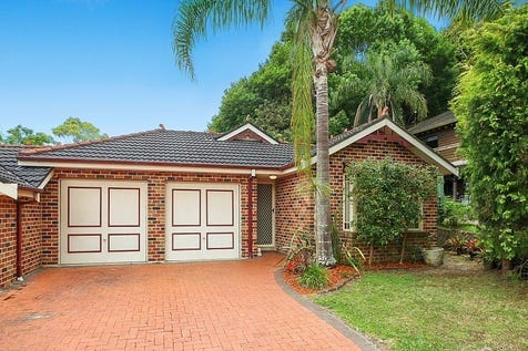 2/7 Cotswolds Close, Terrigal, 2260, Central Coast - Villa / Investor Fiesta & No strata fees ! / Garage: 2 / $590,000