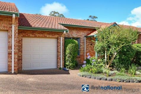 26/306 Terrigal Drive, Terrigal, 2260, Central Coast - Unit / Single Level Villa Easy Walk to Beach / Garage: 1 / $509,000