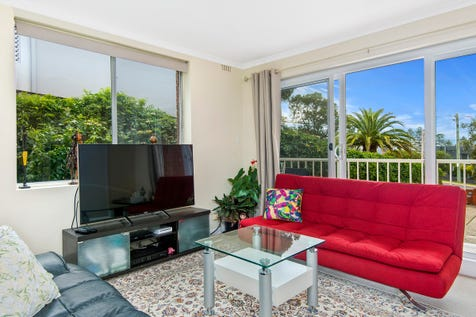 1/12 Seaview Avenue, Newport, 2106, Northern Beaches - Apartment / Convenient Newport Living – Walk to Beach, Village & Transport / Garage: 1 / $780,000