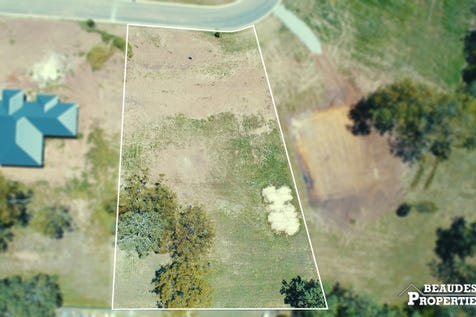 14-16 Walton Place, Woodhill, 4285, Logan - Residential Land / Under contract- Easily One Of The Best Blocks Around / $279,000